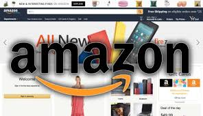Despite Crackdown, Counterfeit Products Galore At Amazon: Guardian
