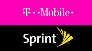 At Least 20,000 US Jobs Could Be Lost From A Proposed Merger Of T-Mobile And Sprint