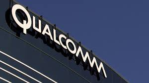 Qualcomm And China Regulators To Meet To End Deadlock Over The $44 Billion NXP Deal: Reports
