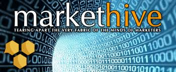 The Race To Replace Facebook Will See Markethive Taking Part