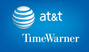 Court Clears Path For AT&T To Buy Time Warner, Overrules Trump Opposition