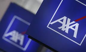 AXA CEO Lists Future Major Changes For Insurance Industry