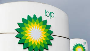 $10.5bn Deal Struck By BP To Buy BHP's US Shale Oil And Gas Assets