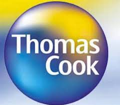 Europe Heatwave Hits Summer Bookings Of Thomas Cook