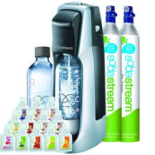 Israeli Firm Sodastream To Be Bought By Pepsi For $3.2 Billion