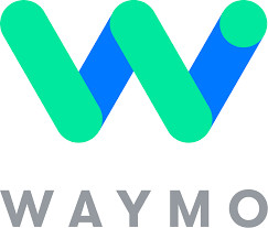 Waymo Sets Up Shop In China To Test Its Self-Driving Car Tech