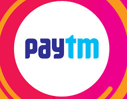 Warren Buffett's Firm To Invest $300m In Indian Payments Company Paytm