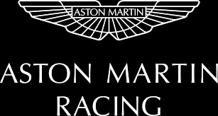 Aston Martin Complete Turnaround Circle By Planning An IPO