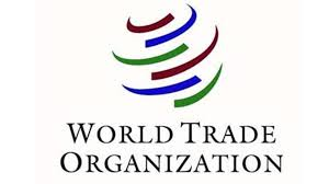 Global Trade Order In Under Threat From Trade War: WTO Chief