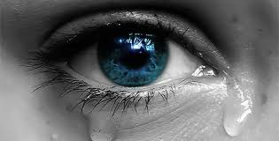 Signs Of Eye Damage In Tears Can Be Detected By Color Changing Sensors