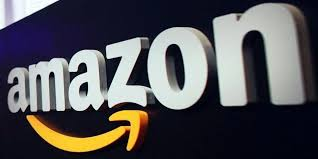 Alleged Leak Of Internal Info By Employees Being Investigated By Amazon