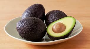 Chilean Avocado Exports Gaining Fast Popularity In China