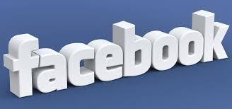 Facebook's New Global Face Will Be Former U.K. Deputy Prime Minister Nick Clegg