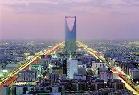 Despite Boycott Of Investment Event, Deals Worth $50b Signed By Saudi Arabia