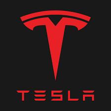 'Historic' Quarterly Profit For Tesla, Looks To Enter Europe And China