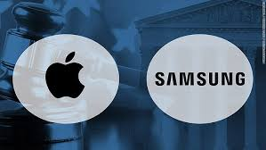 Apple And Samsung Charged Of Intentionally Slowing Phones, Fined In Italy