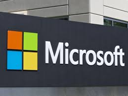Microsoft Is Now The 2nd Most Valued US Firm, Overtaking Amazon