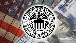 Future Rate Hikes Not A Certainty, Stress US Fed Officials