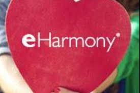 U.S. Online Dating Site eharmony Bought By Germany's Prosieben