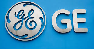 GE Reports Third Quarter Loss, To Split Its Power Business