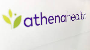 US Healthcare Firm Athenahealth To Be Acquired By Veritas Capital & Elliott For $5.5B