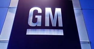 GM To Stop Producing Some Models, Cut Jobs In North America