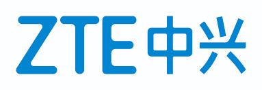 White House Requested To Investigate ZTE Role In Venezuela By U.S. Senators: Reuters