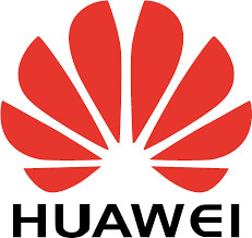 Huawei To Ask For Clarification From New Zealand After Rejection Of Its 5FG Bid
