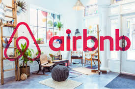Airbnb To Diversify In House Designing And Building In 2019
