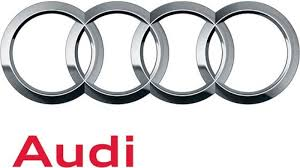 Almost $16 Billion To Be Invested By Audi In Next Gen Cars