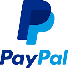 PayPal Allays Price Rise And Competition Concerns Of CMA From Its Izettle Deal