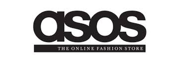 Faltering Christmas Sales Forces Asos Issuing Profit Warning