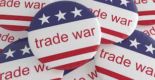Possible January Trade Talks Between China And US: US's Mnuchin