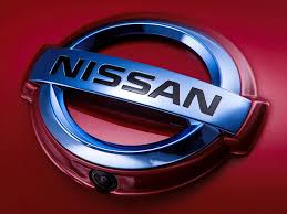 Slowing Demand Forces Nissan To Reduce Car Output In China; Reuters