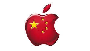 Apple In China In 2019: Court Battle, Trade War And 5G Challenges