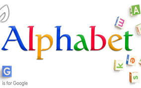 Lawsuit Against Board Of Alphabet Over Alleged Sexual Misconduct Cover-Up