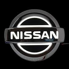 US SEC Inquiry On Executive Pay Ongoing Against It, Confirms Nissan