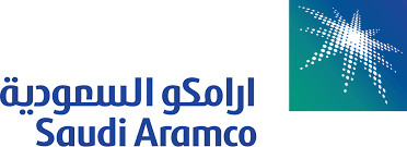 Saudi Aramco To Invest $1.6 Billion In South Korean Crude Refinery Hyundai Oilbank