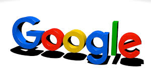 Google Beats Market Expectation In Q4 But Shares Dip On Increased Expenditure