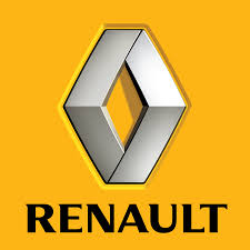Renault To Apprise Prosecutors Over Suspected Spending At Ex-CEO Ghosn's Wedding
