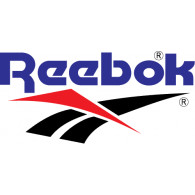 Reebok's Russian Advert Creates A Huge Controversy