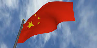 China Pledges To Curb Market-Distorting Subsidies Without Details: Reuters