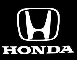 Honda's UK Car Unit To Be Closed, 3000 To Be Jobless: Reports