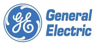 General Electric Forecasts Weaker Than Expected 2019 Earnings