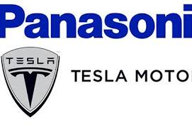 Tesla, Panasonic To Watch Electric Cars Demand Before New Investment In Battery Plant