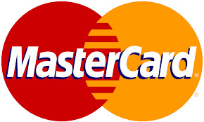 Almost All UK Adults Could Get £300 From Mastercard, After Court Ruling