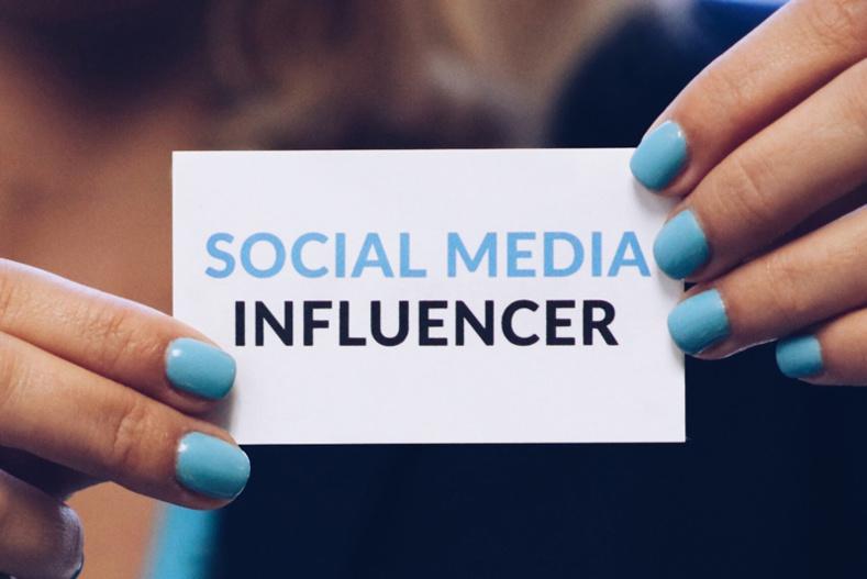 Meta Leadership Primer: Social Media Influencers