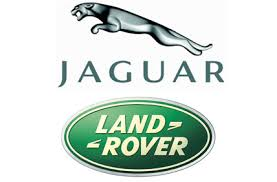 Helpful Drivers Of Jaguar Land Rover Could Earn Cryptocurrency