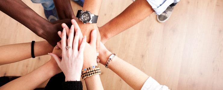 Meta Leadership Primer: Social Entrepreneurship