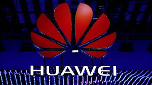 Security Vulnerability In Huawei Equipment Was Found By Vodafone In 2011 & 2012